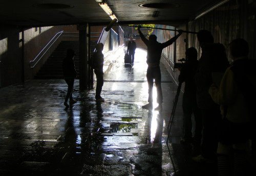 Filmworkshop (1)