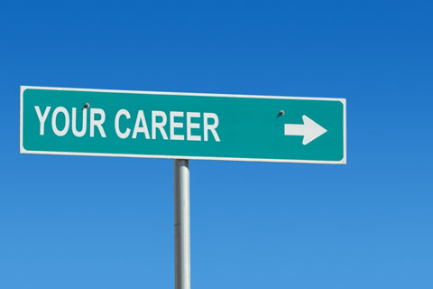 library-career