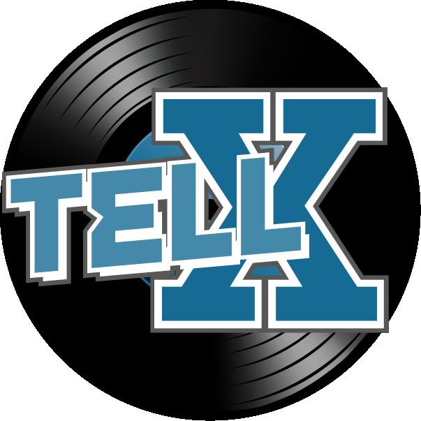 tellx