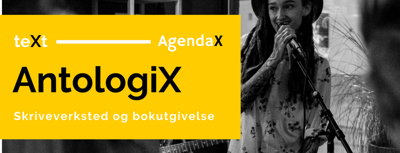 Agenda TEXT-7