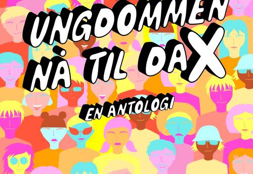 cover_UngdommenNåTilDax_cmyk