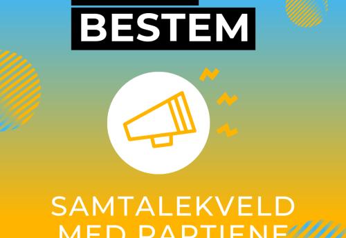 Stem og bestem_insta