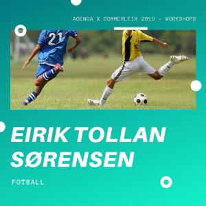 eirik