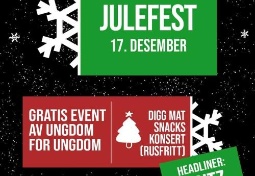 julefest2019