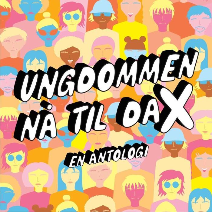 unatildaX